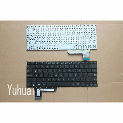 AS109 Key for keyboard Asus X201E X202 X202E S200 X201