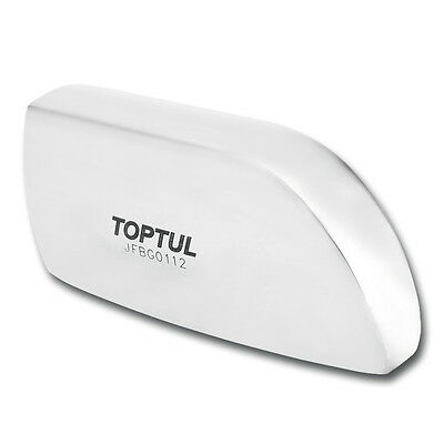 Toptul Professional Panel Beaters Toe Dolly - Body Shop JFBG0112
