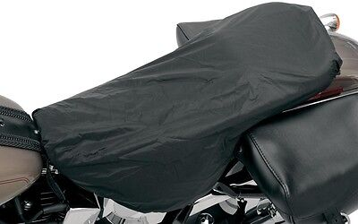 Universal Rain Cover Saddlemen  R910
