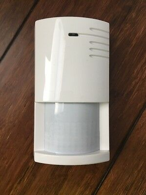 Bosch/DS DS835i Motion Detector 35 x 35