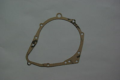 Suzuki GSX / GSF Replacement Generator Cover Gasket various models 1986 - 2006