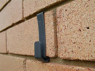 Brick Grip P/L.Business,website,patents,tools &inventory for sale