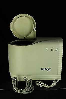 Gendex Denoptix Digital Imaging System for Phosphor USB X-Ray Dental Radiographs