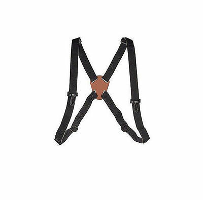 [MATIN] M6284 Binocular Harness Camera Suspender Practical Safe Durable E_n