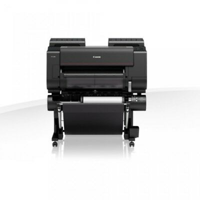 New Canon PRO Series iPFPRO-2000 Printer Office Supplies