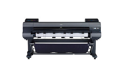 New Canon 12 Colour Graphic Arts iPF9400 Printer Office Supplies