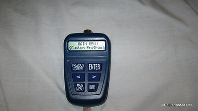 RARE RealCare I/1 Baby Think It Over G6 Gen 6 Doll Control Controller Programmer