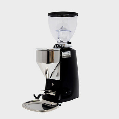 NEW  Mini Electronic Coffee Grinder Grinders
