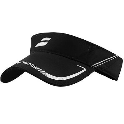 Babolat Girls Tennis Visor Cap Hat - BRAND NEW - One Size Fits all!