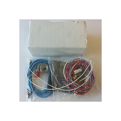 NEW Temperature Controller Kit (Linea)	LM910