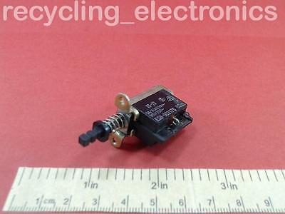 Vintage Power Switch For FLot50065