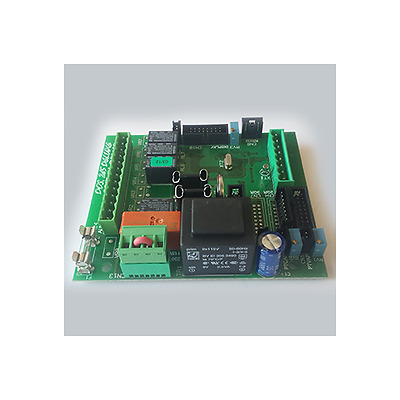 Electronic Box GS/3 AV E10122 Coffee Machine Spare Parts