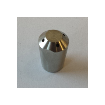 NEW Steam Wand Tip S/S L178
