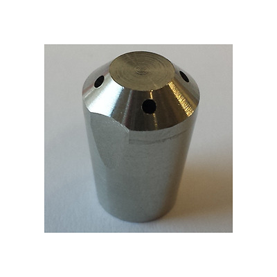 NEW S/S Steam Wand Tip L173LM