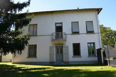 GITE COMPLEX FOR SALE/House for Sale-South of France.4 properties-440m2