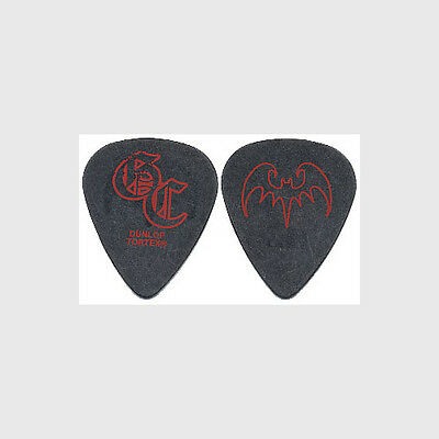 Good Charlotte authentic 2004 The Chronicles of Life and Death tour Guitar Pick
