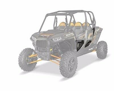 Polaris Rzr Xp4 1000 Lower Door Inserts 2014-2015 2879942