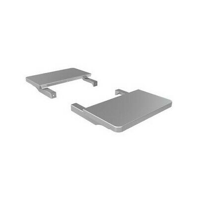 JET Infeed/Outfeed Tables for JWDS-1632 Drum Sander 723521 new