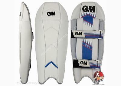 GM Original LE Cricket Keeping Pads
