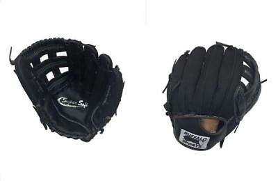 Buffalo Baseball Fielding Glove