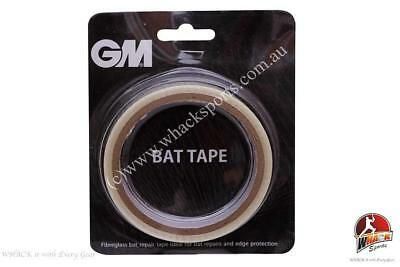 GM Fibre Edge Tape