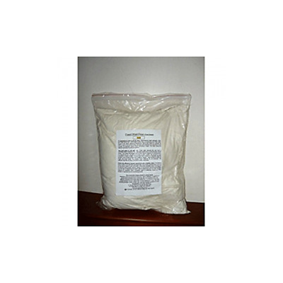 Diatomaceous Earth Equine - Natural Wormer for Horses