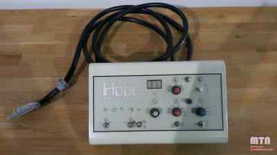 Hope GL 361 Control Panel / Steuerung /Pult
