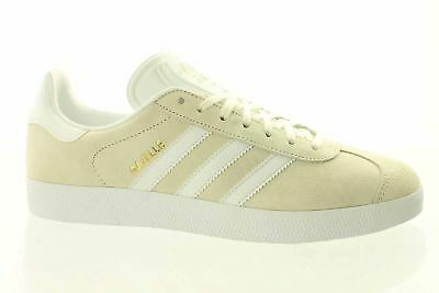 adidas Gazelle B-BB5475 Mens Trainers~Originals~SIZE UK 6   6.5 ONLY f4cfe00e6