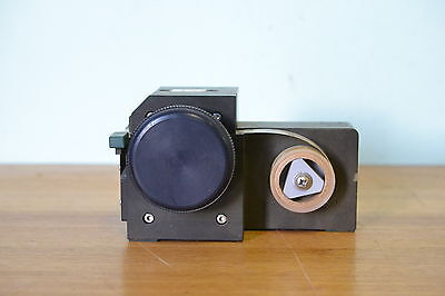 Vintage Photo labs film puller  FC photographic equipment