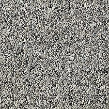 resin bound gravel 16m2 kits silver 1-3mm or 2-5mm