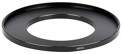 Kenko 58mm-77mm Step Up Ring