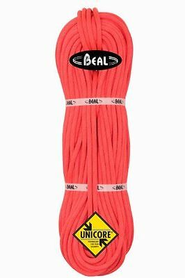 Beal - Joker Unicore Corde à simple - C091.80 - [Orange] [9,1 mm x 80 m] NEUF