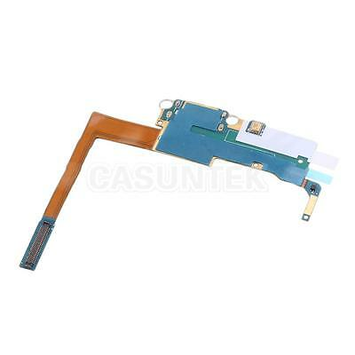 For Samsung Note 3 N900A Charging Port Flex Cable Dock USB Port Connector