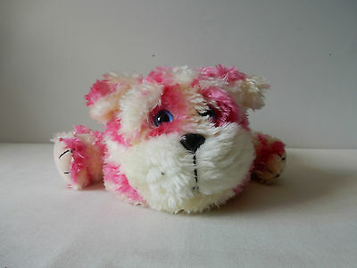 Lovely Bagpuss Collectable Soft by Golden Bear VGC