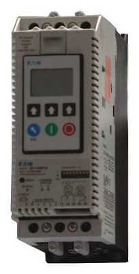 Soft Starter,66A,0 to 600VAC,3 Phase EATON S811+N66N3S