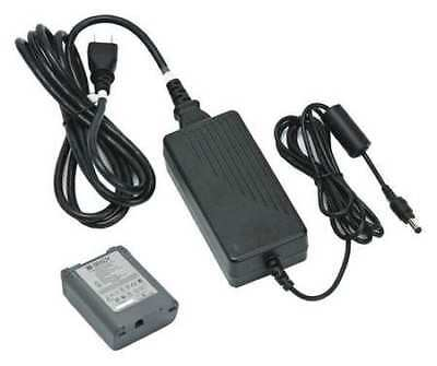 Battery Pack and AC Adaptor BRADY BMP-UBP-AC
