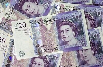 How To Make Money Online  Home Business Internet Income  Making £93,600PY