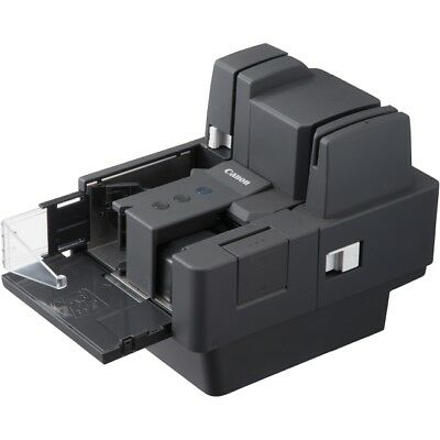 Canon imageFORMULA CR-150 Check Transport 1721C001