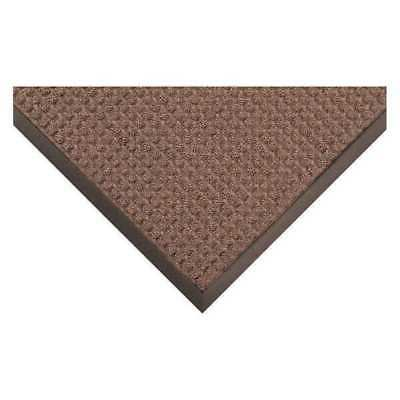 10 ft. Entrance Mat, Brown ,Condor, 7603514036X10