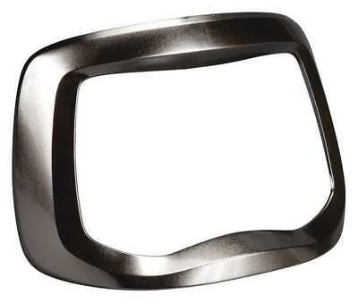 SPEEDGLAS 06-0700-63 Chrome Front Frame,PPA