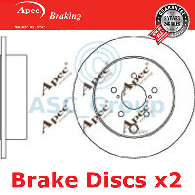 Apec Braking Disc Brake M6x1.0 Torx Fitting Bolts Accessory Kit ADS8