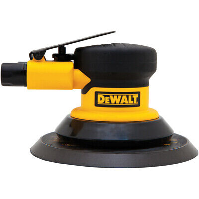 DeWalt DWMT70781L Air Palm Sander New