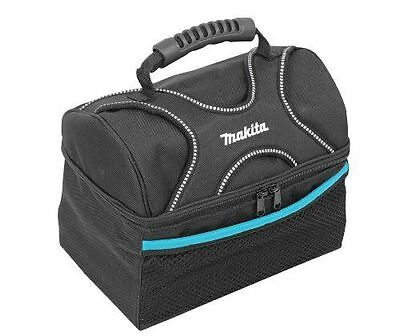 Makita - Lunch box isotherme Import Allemagne - [P-72023] NEUF