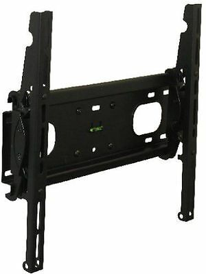 MELICONI - T-400 - Support Mural Stile pour TV LED / LCD / [480068] [Noir] NEUF