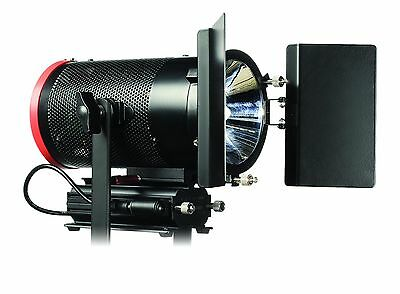 Smith-Victor CooLED 20 LED Photo/Video Studio Light