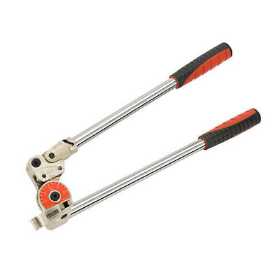 "Ridgid 604 600 Series 1/4"" Capacity Heavy-Duty Lever Bender 38033 NEW"