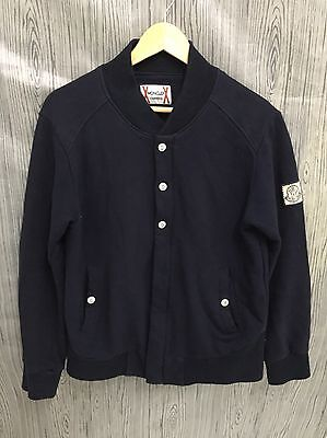 Moncler Gamme Bleu Collection Summer Spring Thom Browne Italy Varsity Sweater