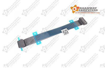 """Trackpad Touchpad Cable For Apple Macbook Pro 13"""" A1502 Retina 2015 Only"""