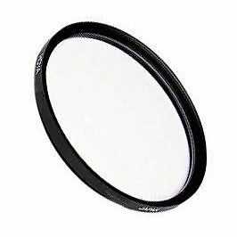 Hoya - Pro1D - P67 - Filtre - Protector - 67.0 mm - [YDPROTE067] NEUF