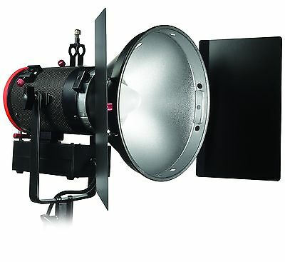 Smith-Victor CooLED  50 LED Photo/Video Studio Light